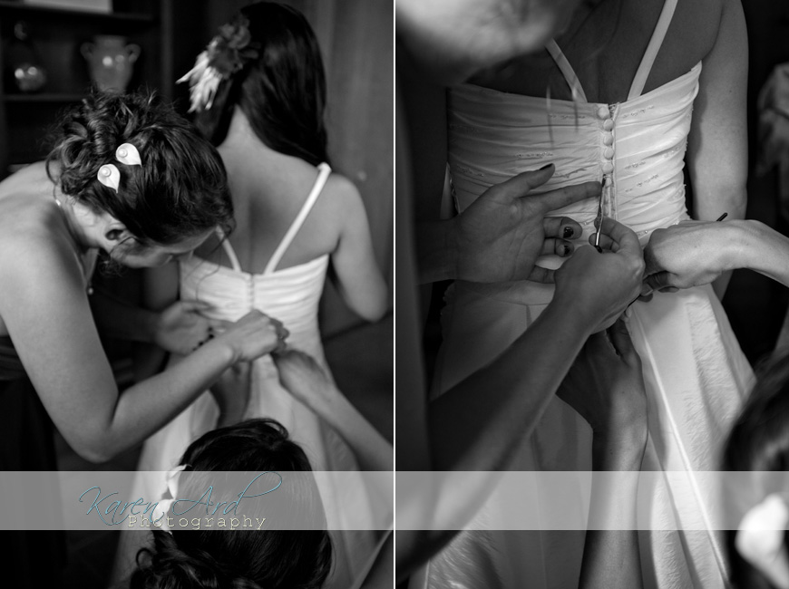 fine-art-santa-barbara-wedding.jpg