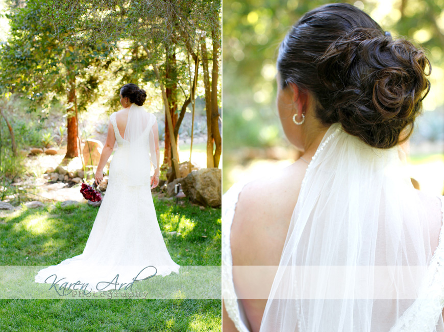 fine-art-wedding-los angeles.jpg