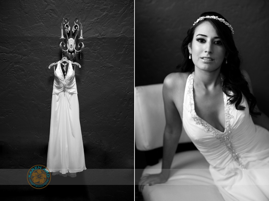 fine-art-wedding-photographer-los-angeles.jpg