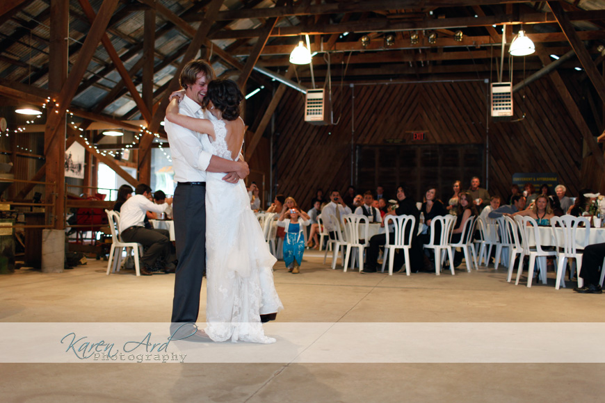 first dance in barn.jpg