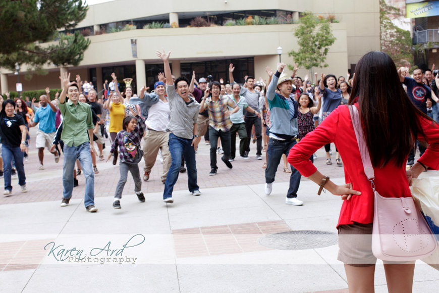 flashmob-proposal-karen-ard-photography.jpg