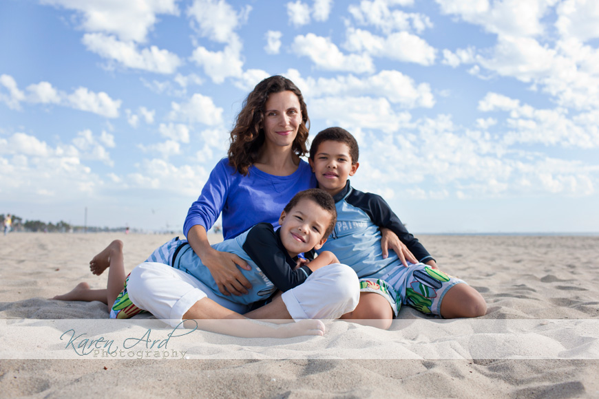 family-beach-portraits.jpg