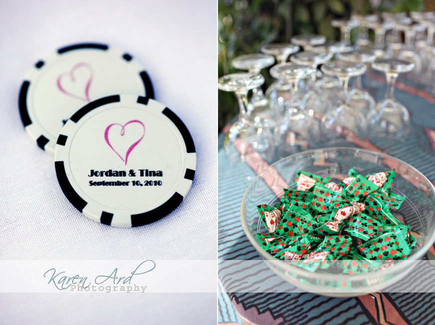 gambling-wedding-keepsakes.jpg
