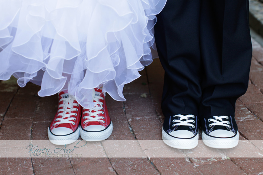 converse wedding shoes.jpg