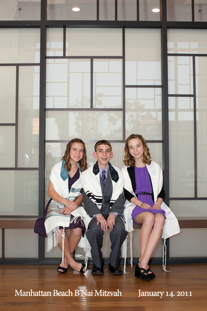 manhattan beach mitzvah photographer.jpg