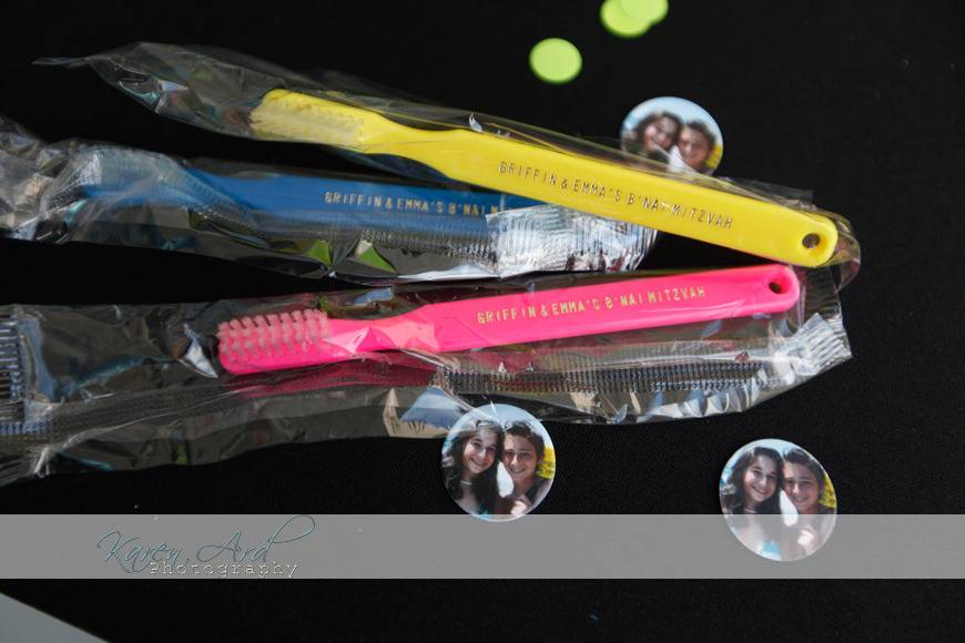 personalized toothbrushes.jpg
