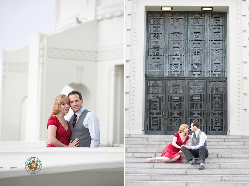griffith-park-engagement-photographer.jpg