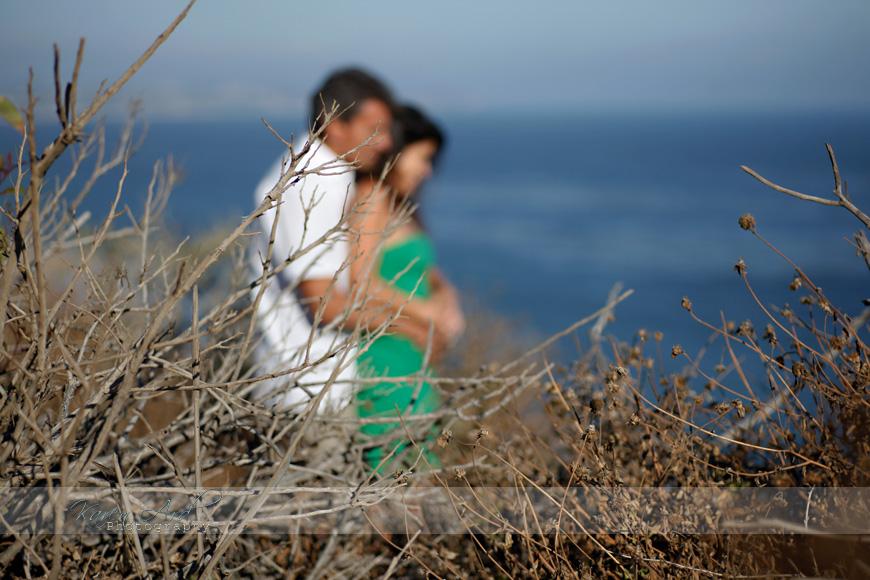 engagement photography malibu.jpg