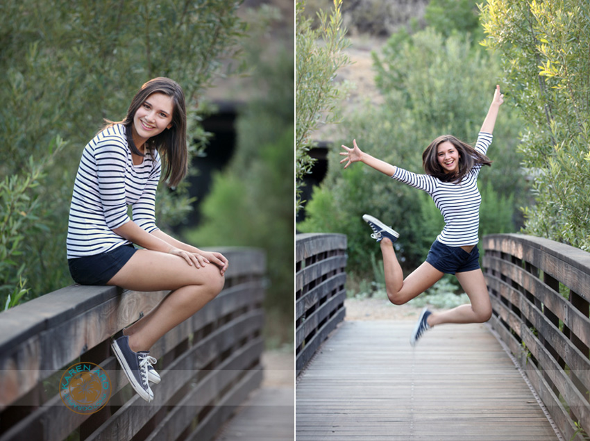 hidden-hills-senior-portraits.jpg
