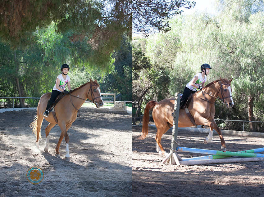horseback-riding-portraits.jpg
