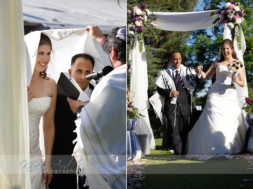 jewish-wedding-ceremony.jpg