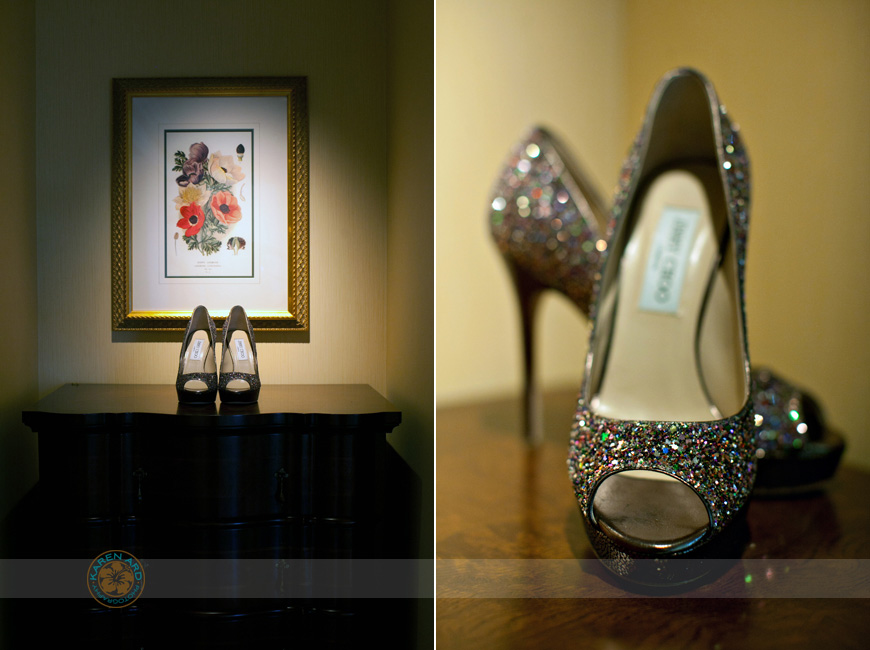 jimmy-choo-wedding-photographer.jpg