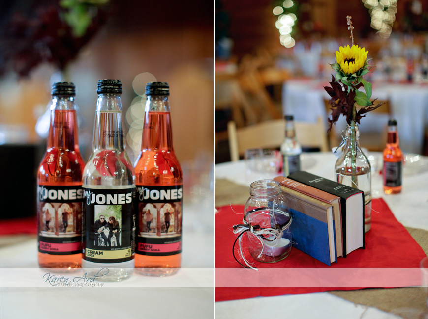 jones-bottle-wedding.jpg