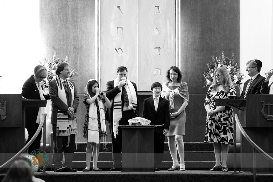 black and white bat mitzvah photographer.jpg