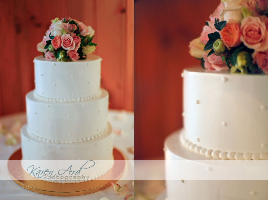 la-creme-bakery-wedding-cake.jpg