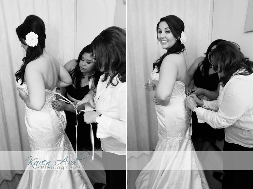 latina-los-angeles-wedding.jpg