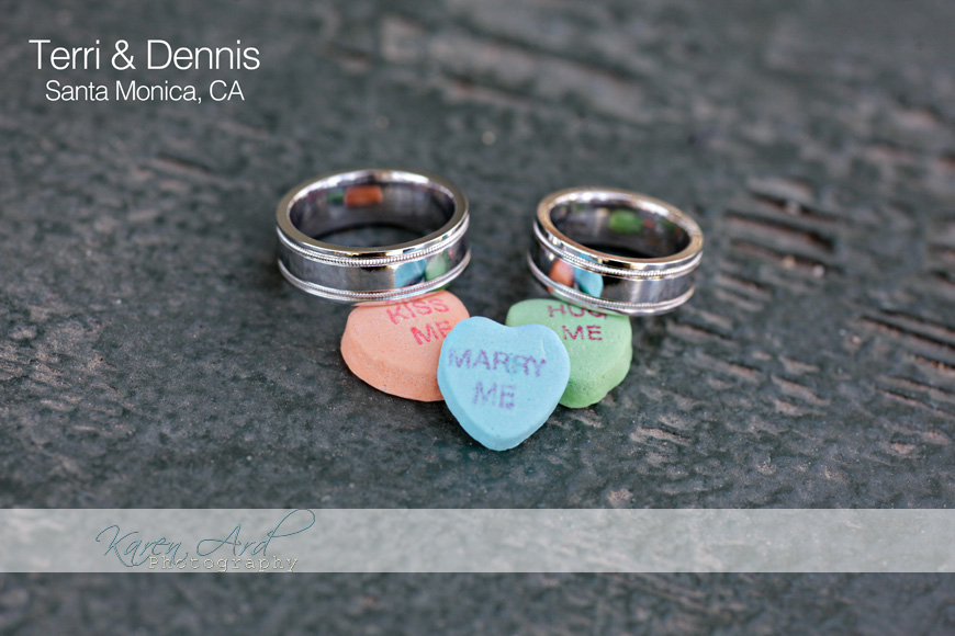 santa monica wedding rings.jpg