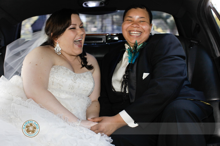 lgbt brides in limo.jpg