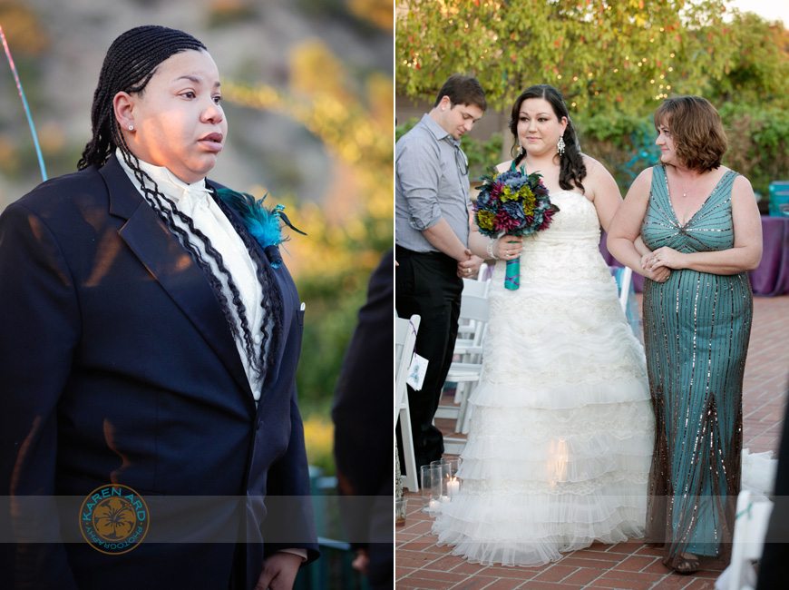 lgbt-los-angeles-wedding-photogarpher.jpg