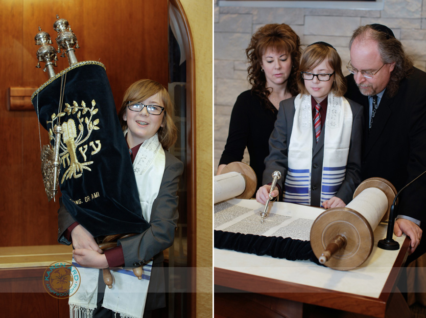 los-angeles-bar-mitzvah-portraits.jpg