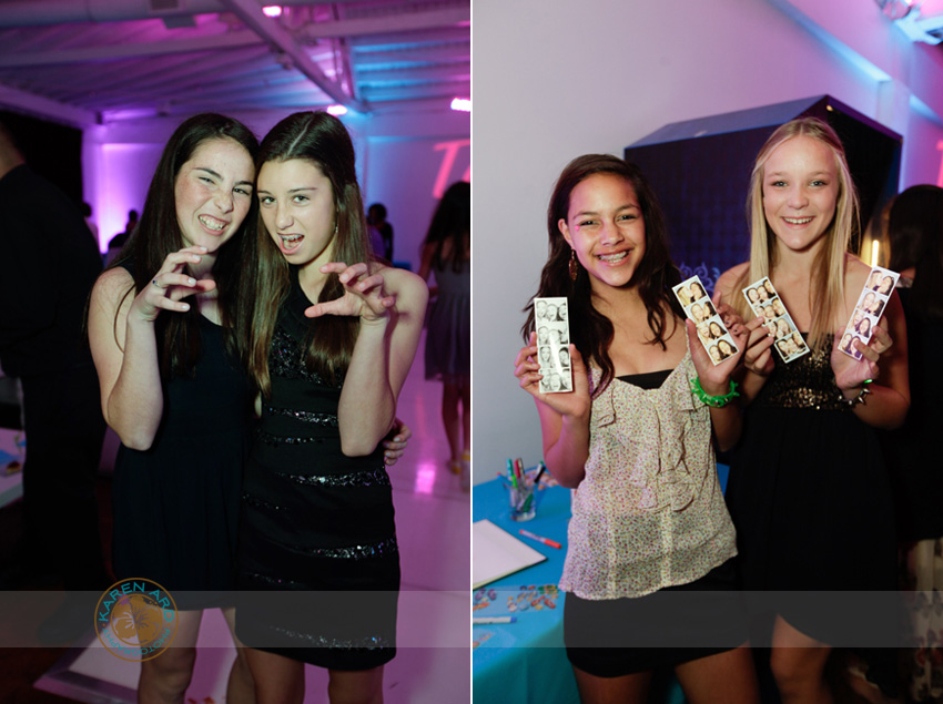 los-angeles-bat-mitzvah-photographer.jpg