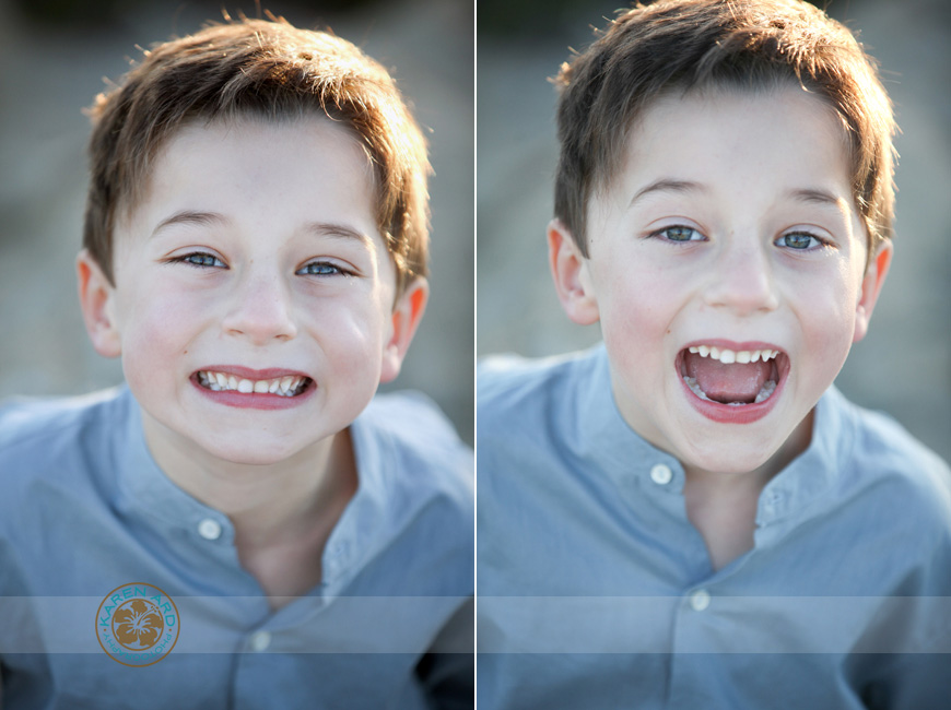 los-angeles-childrens-headshots.jpg