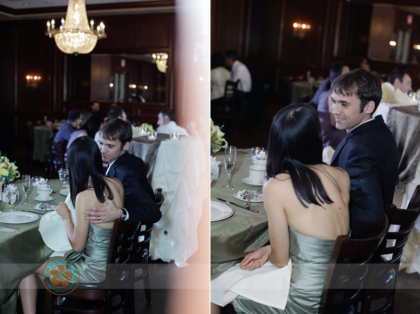 maggianos-the-grove-wedding.jpg