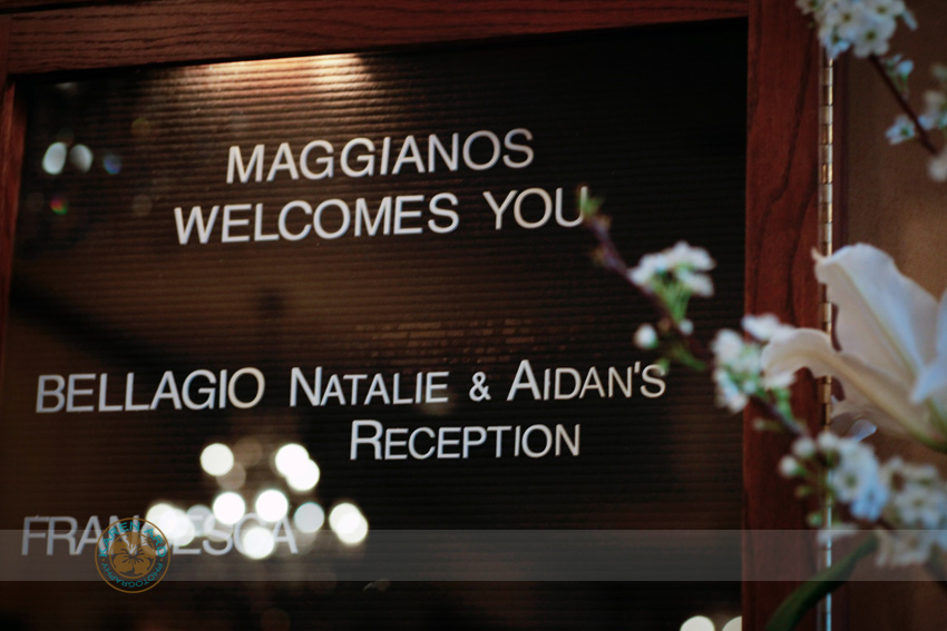 los angeles maggianos wedding.jpg