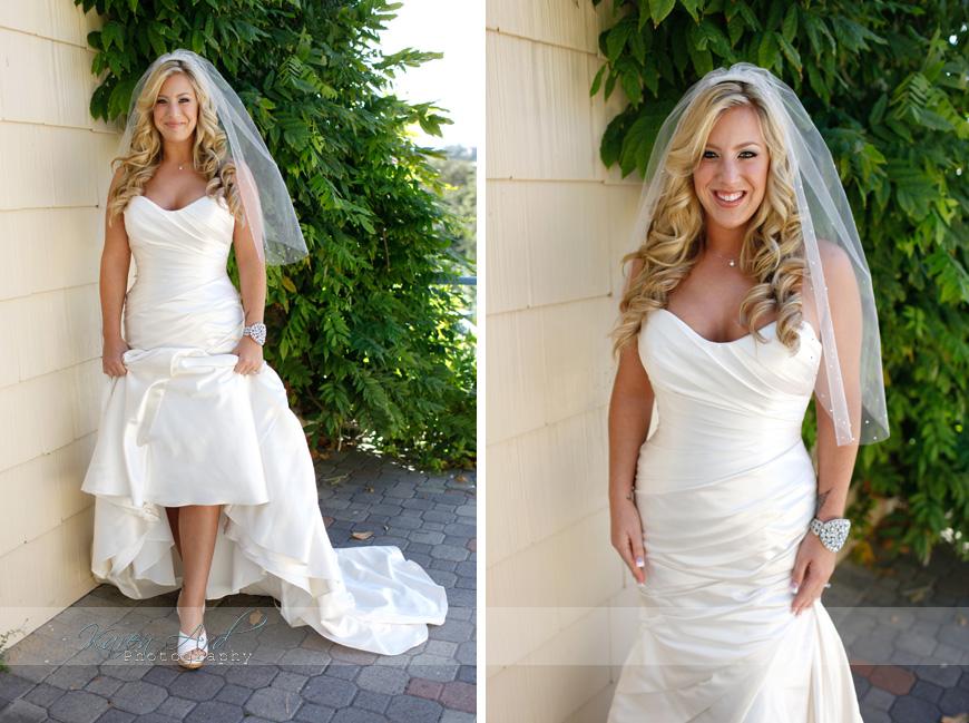Rachel niu wedding