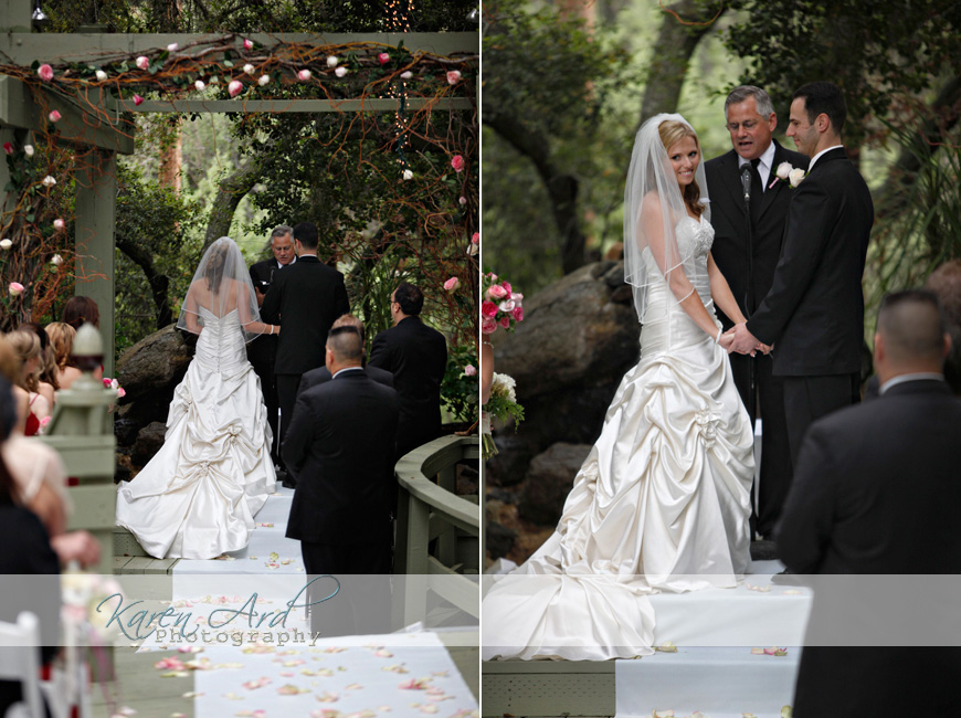 malibu-wedding-photography.jpg