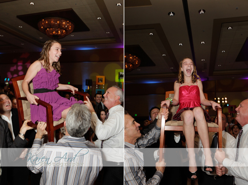 manhattan-beach-bnai-mitzvah.jpg