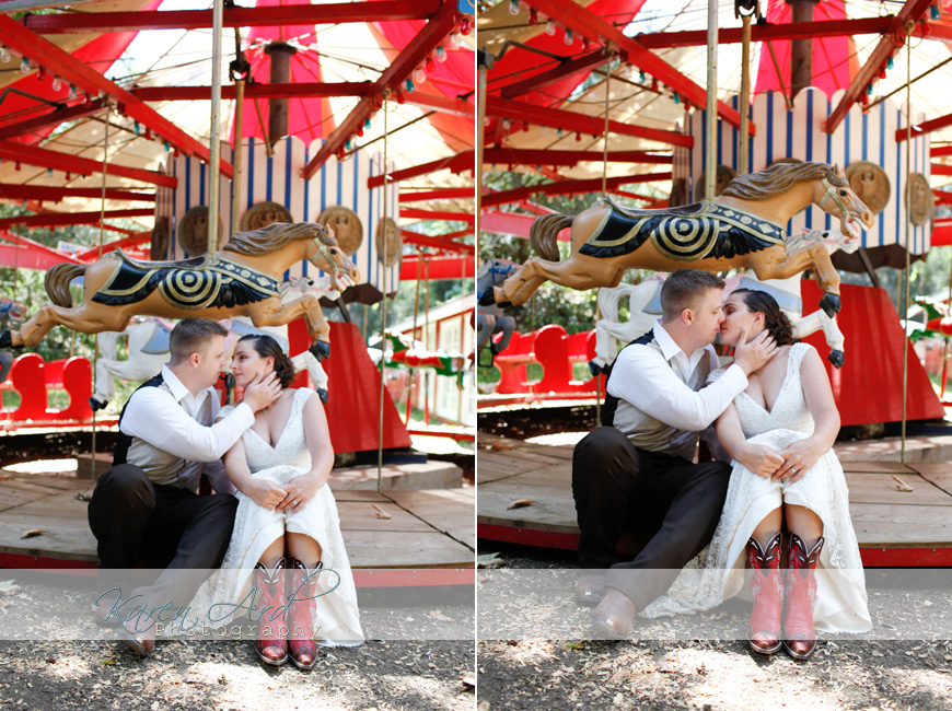 merry-go-round-wedding-photography.jpg