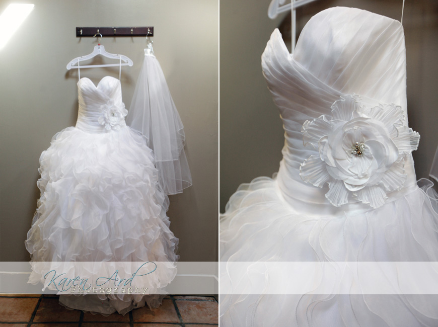morilee-wedding-dress.jpg