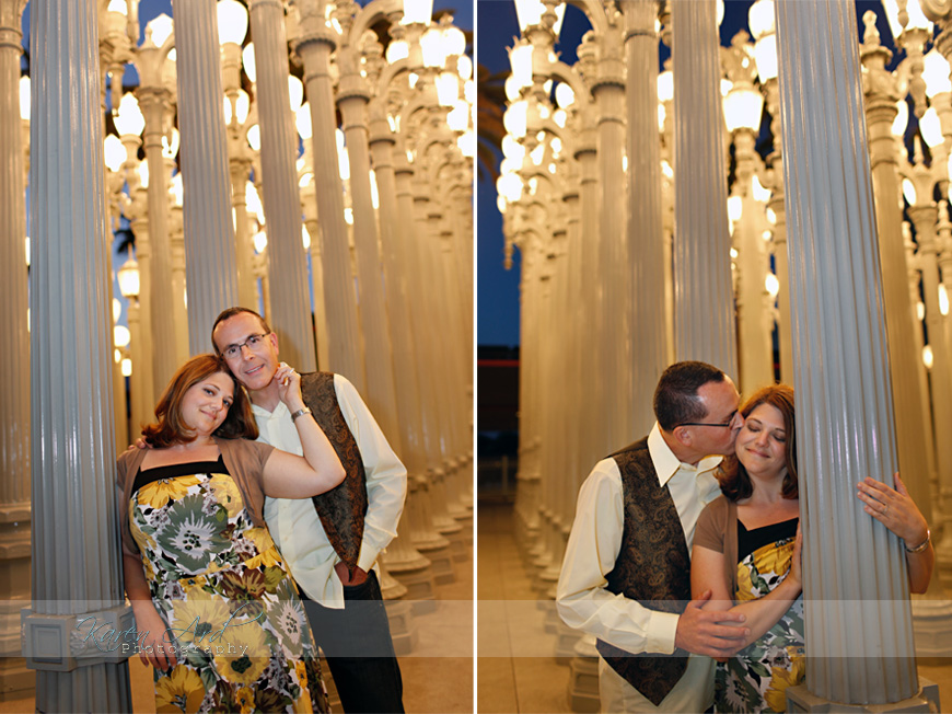 museum_engagement_photos.jpg