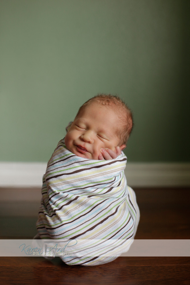 newborn baby photography.jpg