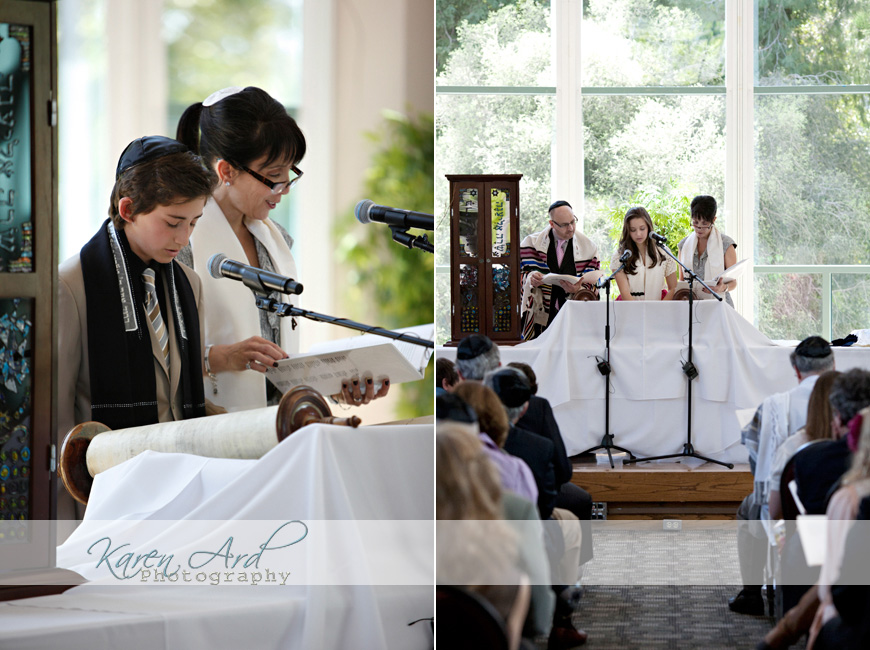 northridge-torah-reading.jpg