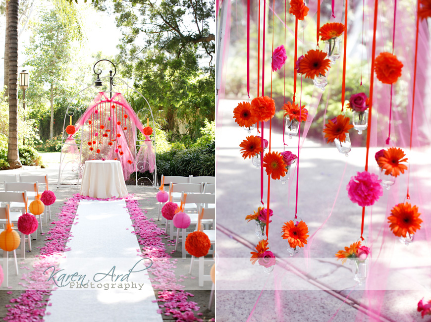 outdoor-vibrant-wedding.jpg