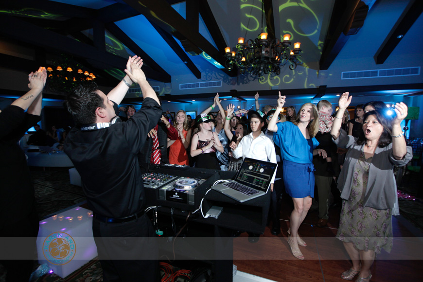 palos verdes golf club bat mitzvah.jpg