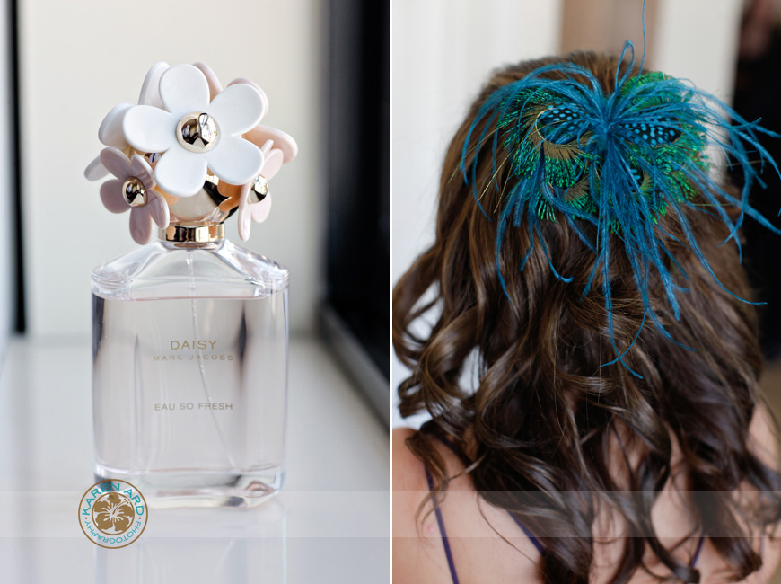 peacock-wedding-hair-piece.jpg