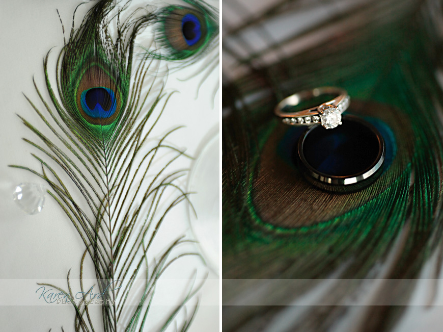 peacock_feather_wedding_detail.jpg