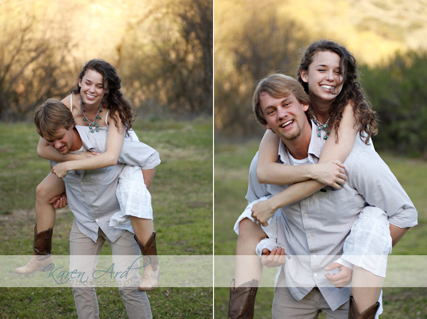 playful-engagment-photography.jpg