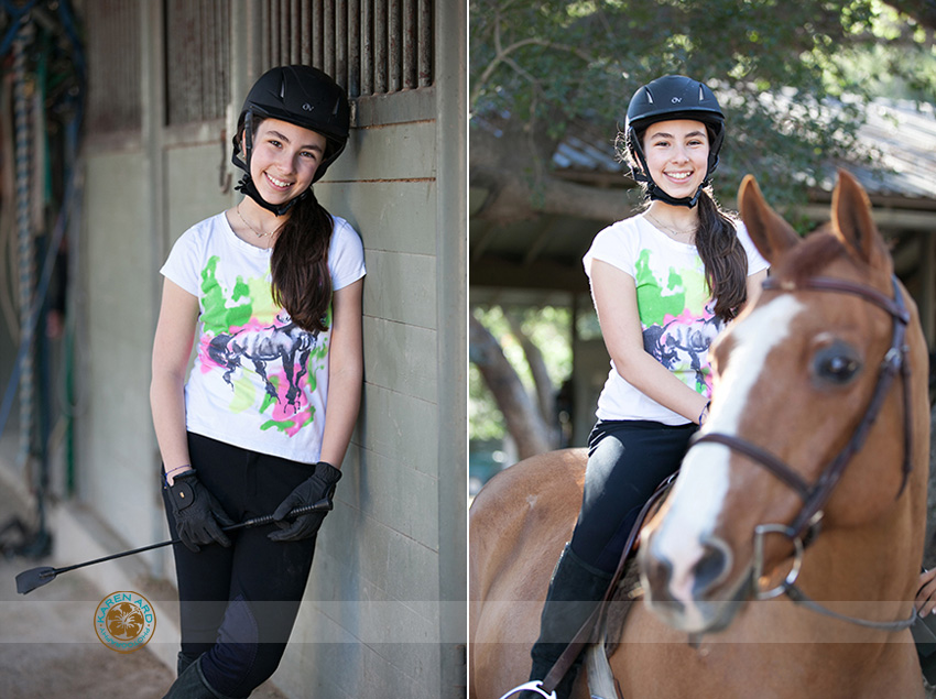 portraits-on-horseback.jpg