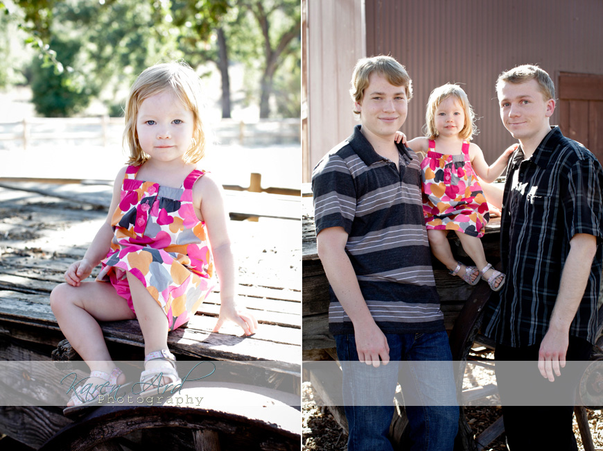ranch-family-portraits.jpg