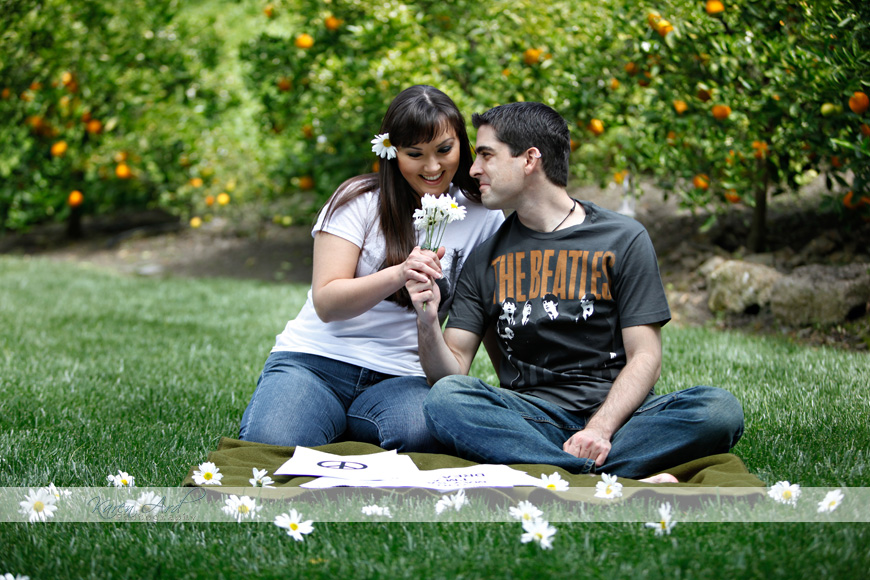flower child wedding portraits.jpg