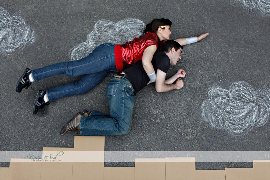 chalk superhero photography.jpg