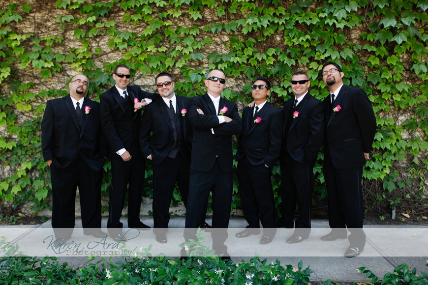groom wedding portrait.jpg