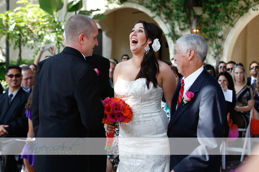 laughing bride.jpg