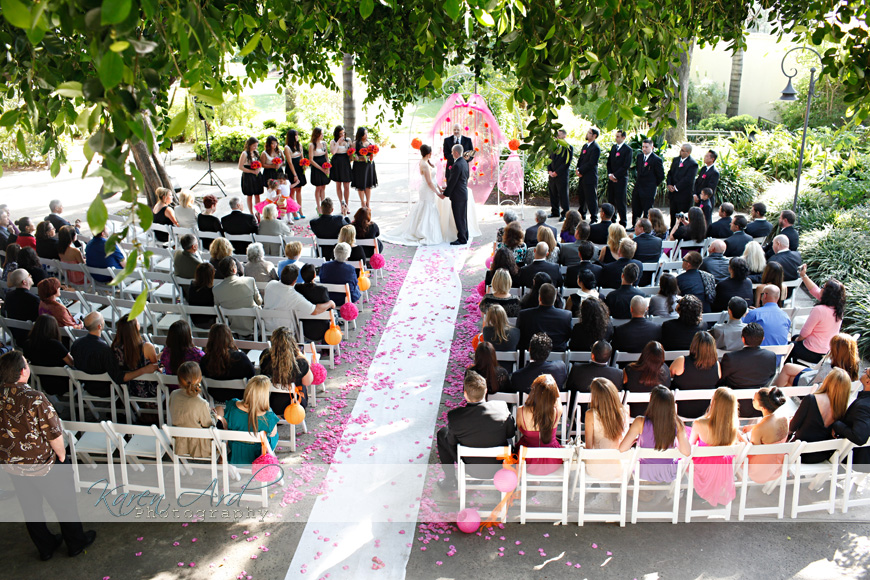 outdoor los angeles wedding.jpg