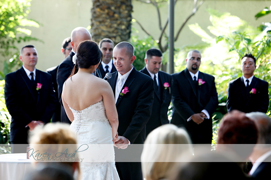 outdoor wedding ceremony.jpg