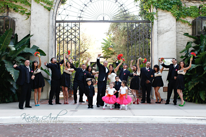 los angeles bridal party.jpg
